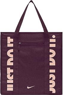Gym Women's Training Tote Bag