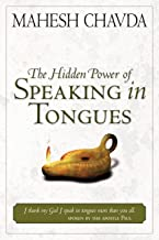 Hidden Power of Speaking in Tongues
