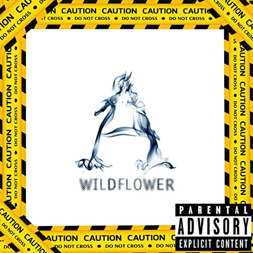 Absolem [Explicit] by Wildflower on Amazon Music - Amazon com