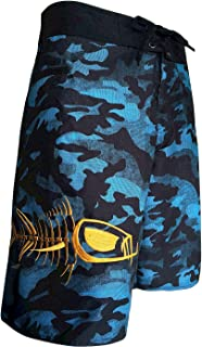 tormenter board shorts