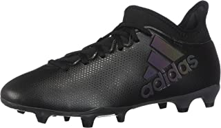 Mens X 17.3 Fg Shoes,