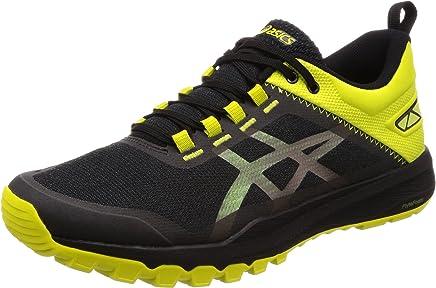 2df8536723 Suchergebnis auf Amazon.de für: ASICS - Mädchen / Schuhe: Sport ...