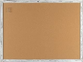 Best bulletin board white board Reviews