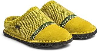 Haflinger Chaussons Chaussures Femme Homme Flair 313054 Seventies hQrBtsdxoC