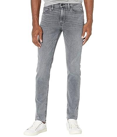 Hudson Jeans Axl in Lancer (Lancer) Men