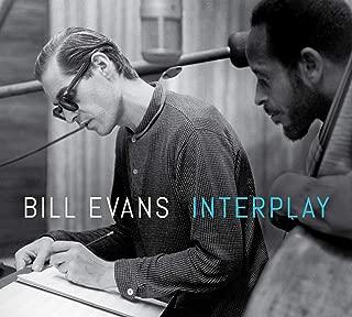 Best interplay uk ltd Reviews