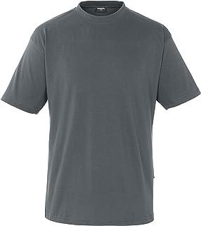 Mascot 00788-200-06-XL ONEJamaica T-shirt X-Large White