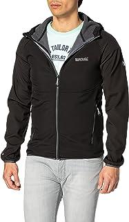 Regatta Men's Arec Ii Jacket