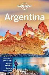 Argentina (Italian Edition)