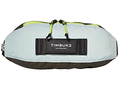 Timbuk2 Slacker Chest Pack (Envy) Bags