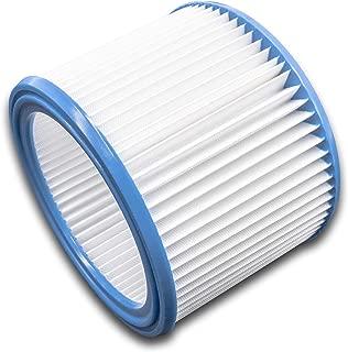 SA-SW-Ki-SWE//IH Filtre Cartouche Filtre Pour Nilfisk Alto Wap Turbo 1001//