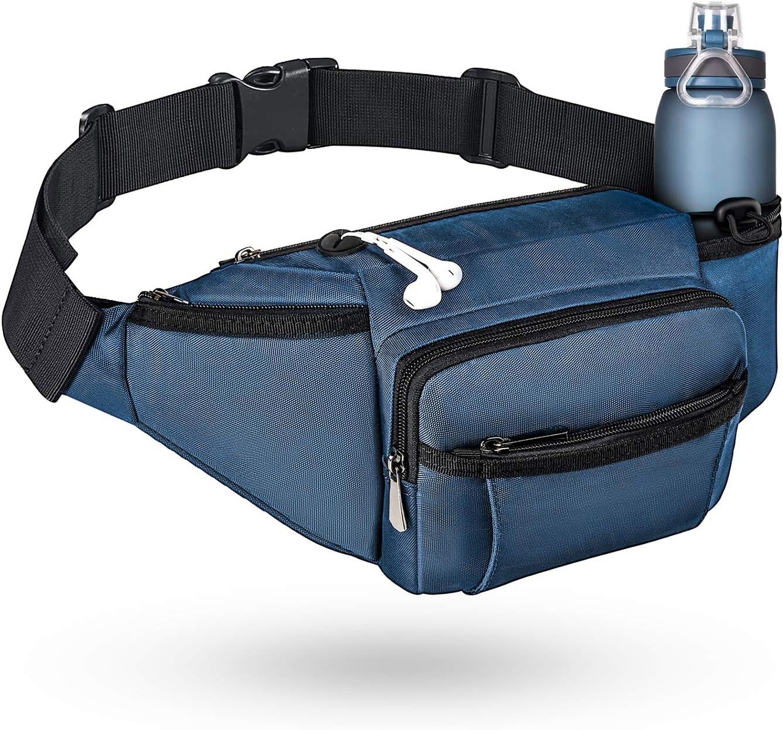 NOOLA Fanny Pack Large Waist Bag Men Manufacturer OFFicial shop Hip Max 53% OFF for Bum Women