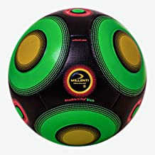 Millenti Knuckle-It Pro Soccer Ball