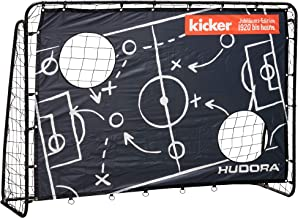 Amazon.es: porteria futbol niños
