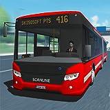 bus transport taxi transport lorry transport bonus races