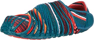 Vibram Womens Men's and Women's Furoshiki Caribbean Multi Size: