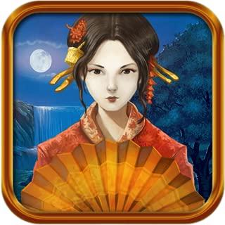 rising sun app