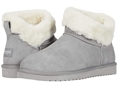 Koolaburra by UGG Dezi Mini (Wild Dove) Women