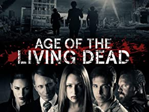 Best the living and the dead episodes Reviews