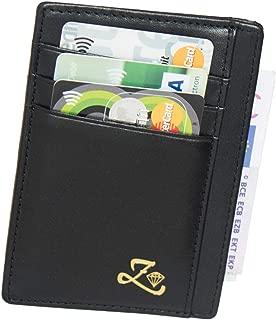 bentley card holder