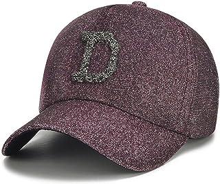 86336e4b1ec Women Hats and Caps Custom Hats Chance The Rapper Snapback Vintage Man  Black Luxury Designer Casual