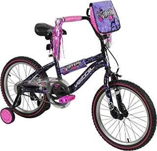 Best ozone 500 girls mysterious 18 bmx bicycle Reviews