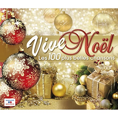 Mon beau sapin de Noël by André Gordon on Amazon Music   Amazon.com