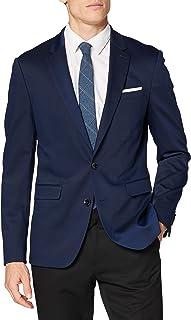 Celio Men's Rudiamond Business Suit Jacket