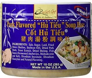 Quoc Viet Foods - Pork Flavored
