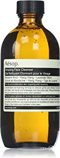 Aesop Amazing Face Cleanser, 6.8 Ounce
