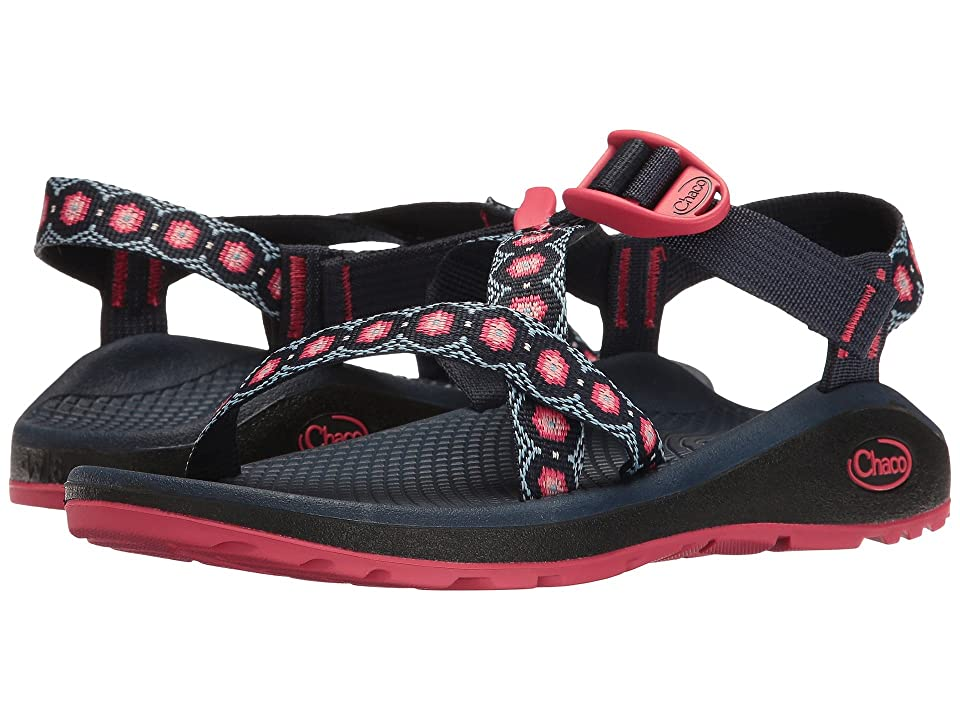 Chaco Z/Cloud (Marquise Pink) Women