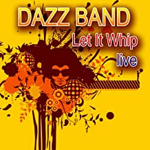 Best the dazz band live Reviews