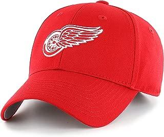 OTS NHL Men's All-Star Adjustable Hat