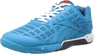 Women's Crossfit Nano 3.0 Training Shoe