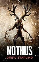 NOTHUS