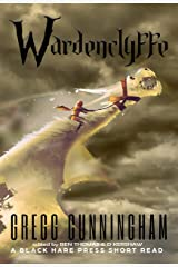 Wardenclyffe: An alternate history fantasy adventure (Short Reads Book 1) Kindle Edition