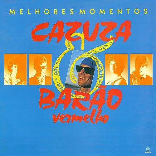 EXAGERADO BAIXAR MP3 MUSICA CAZUZA