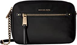 275e0ccf75c3 MICHAEL Michael Kors. Nylon Kelsey Large Crossbody. $88. 5Rated 5 stars. Polly  Large East/West Crossbody