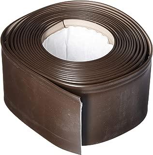 HC40C52S110 Self-Stick Vinyl Wall Base, Tan Tan Brown