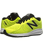 New Balance Kids - Vazee Rush v2 (Little Kid)