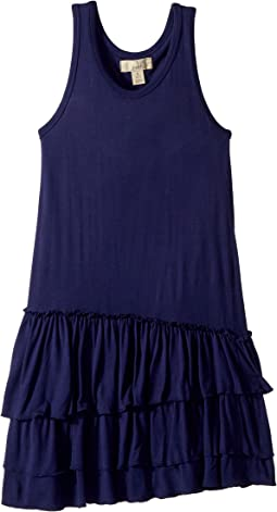 Charlotte Dress (Toddler/Little Kids/Big Kids)