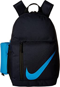 Elemental Backpack (Little Kids/Big Kids)