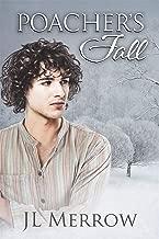Poacher's Fall (Midwinter Manor Book 1)