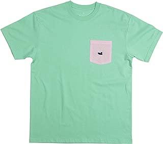 Best seersucker t-shirt Reviews