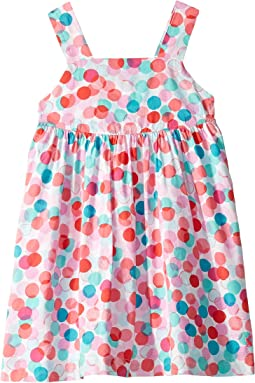Joy Dress (Toddler/Little Kids)