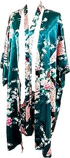 Best dark green dressing gown Reviews