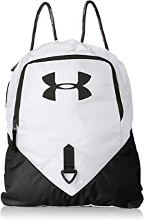 Amazon.com  Under Armour - Backpacks   Luggage   Travel Gear ... e173a9a107