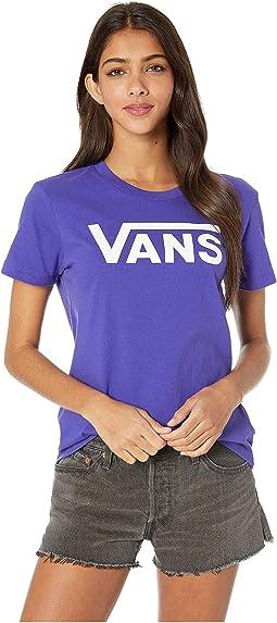 b468e4a383 Women s Vans Latest Styles + FREE SHIPPING