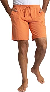 JP 1880 Men's Schlafanzughose Pajama Bottom