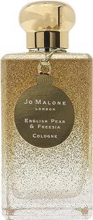 Jo Malone London Limited Edition 2018 English Pear & Freesia Cologne 3.4 oz.